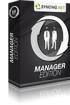 Manager Edition