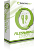 FileSharing Edition