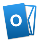 Outlook Contacts – Sync important data in seconds